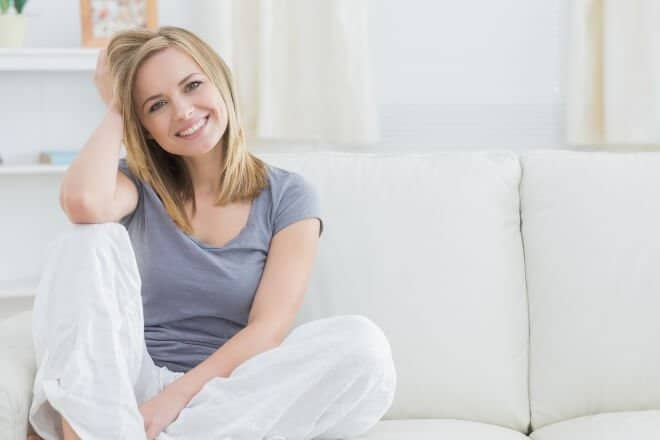 Hobbies for women-main