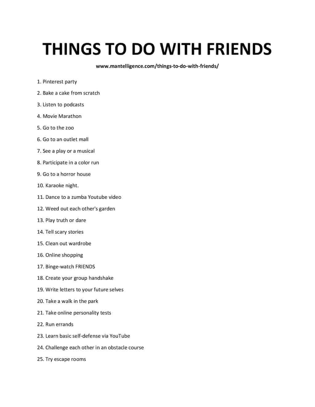 THINGS TO DO WITH FRIENDS-page-001