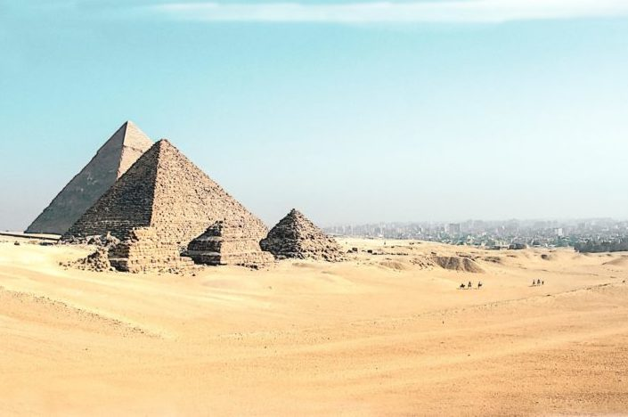 adventurous things to do - Visits the Pyramids in Cairo.jpeg