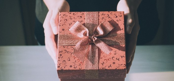 birthday gifts ideas - Best birthday gift ideas