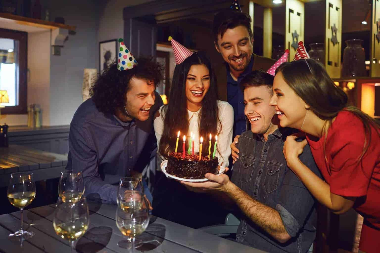 birthday gifts ideas - featured (1)