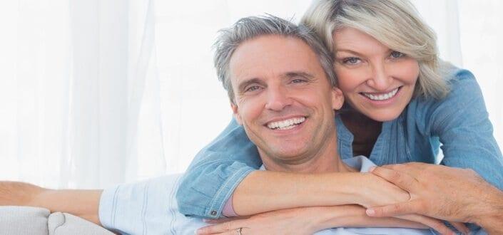 creative hobbies-couples