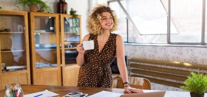 creative hobbies-for women