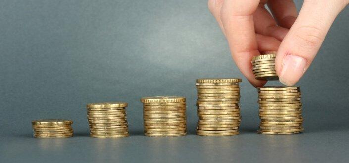 creative hobbies-money