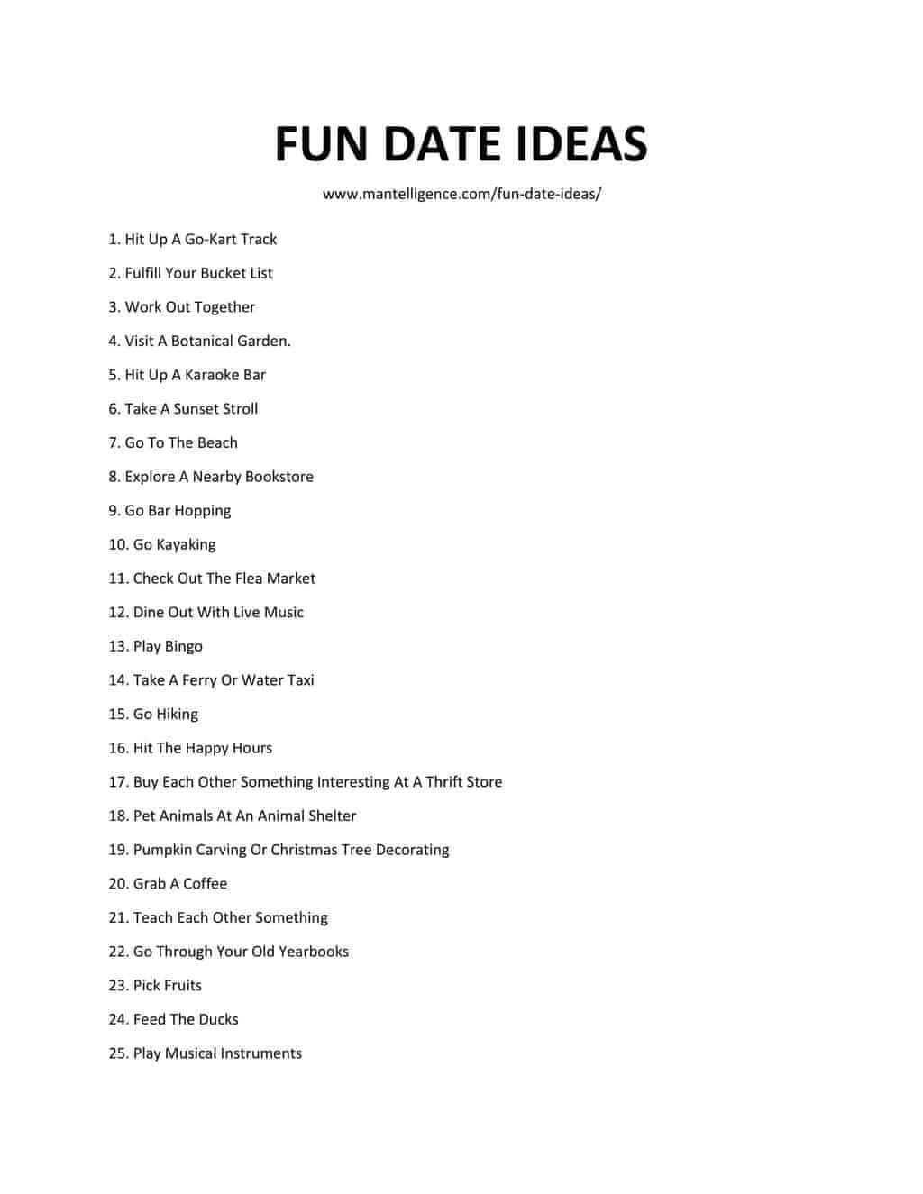 list of fun date ideas-1