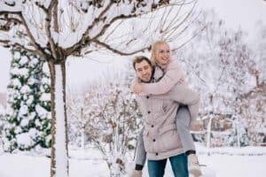 winter date ideas-Featured
