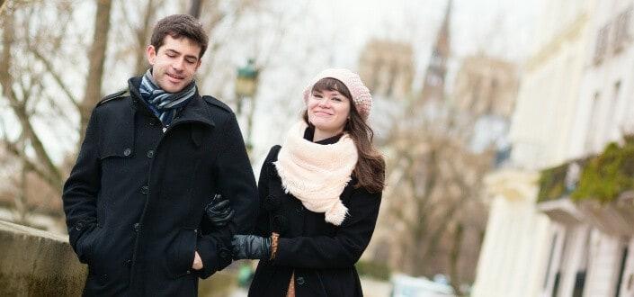 winter date ideas-Free