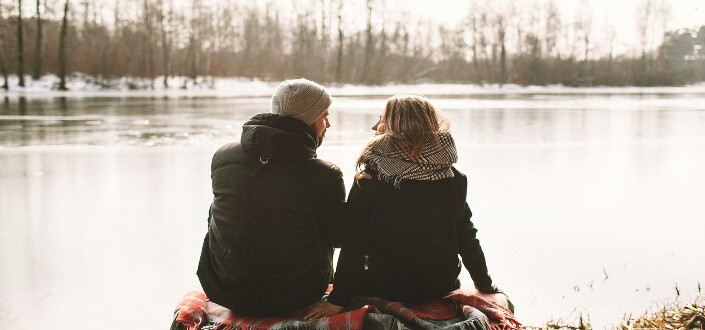 winter date ideas-adventurous