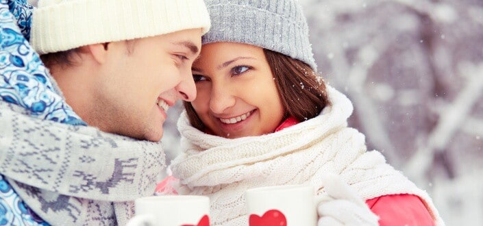 winter date ideas-best