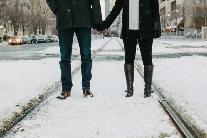 winter date ideas-walking.jpeg