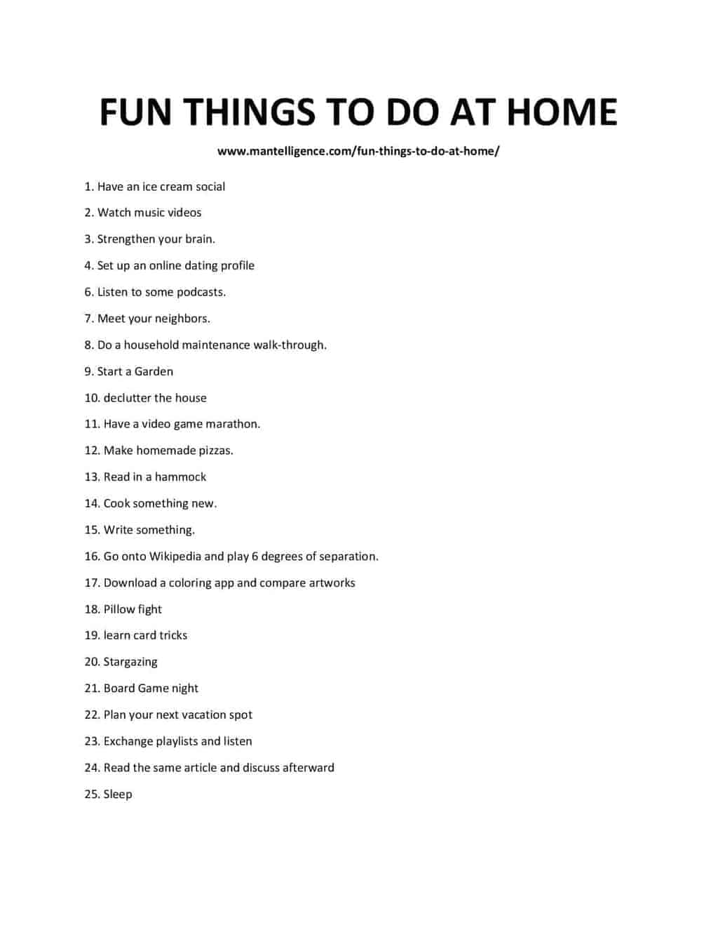 FUN THINGS TO DO AT HOME-page-001