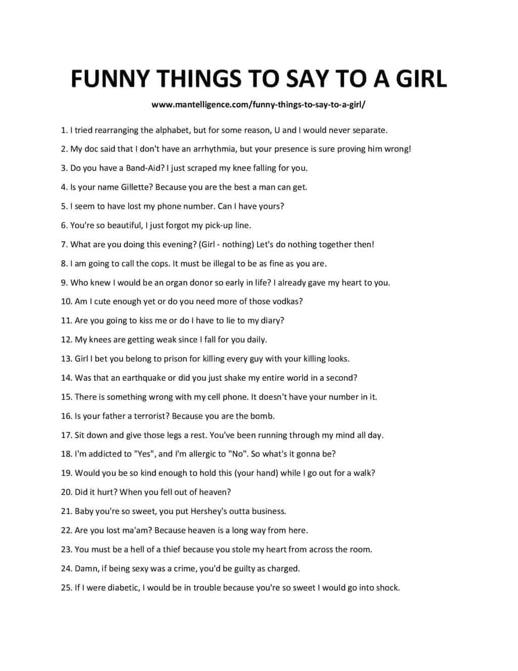 FUNNY THINGS TO SAY TO A GIRL (1)-page-001