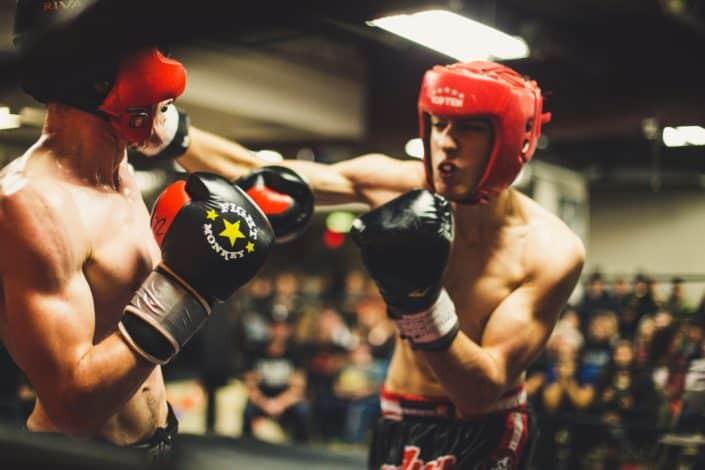 Fun indoor hobbies - boxing.jpeg