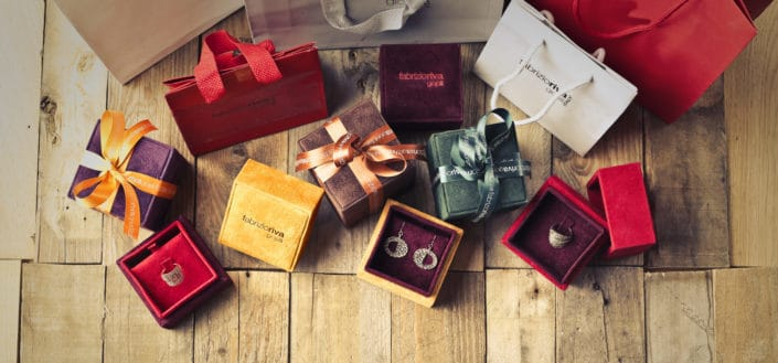 Small Gift Ideas - How to pick the best small gift ideas.jpeg