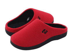 birthday gift ideas - memory foam slipper