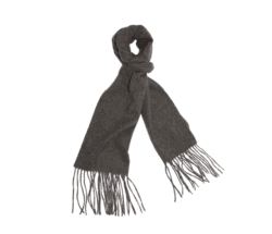 birthday gifts ideas - Cashmere-Blend Waterwave Scarf