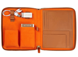 birthday gifts ideas - the first class tech case