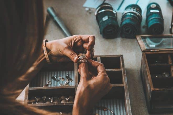 fun hobbies - Jewelry making.jpeg