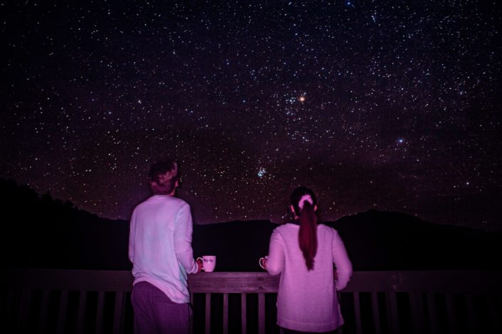 fun things to do at home - stargazing.jpeg
