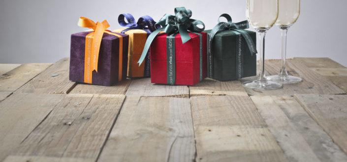 Best Cheap Gift Ideas for Men - Cheap Gift Ideas for Men.jpeg