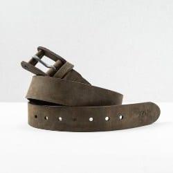 Best Groomsmen Gift Ideas - Mens Leather Belt (1)