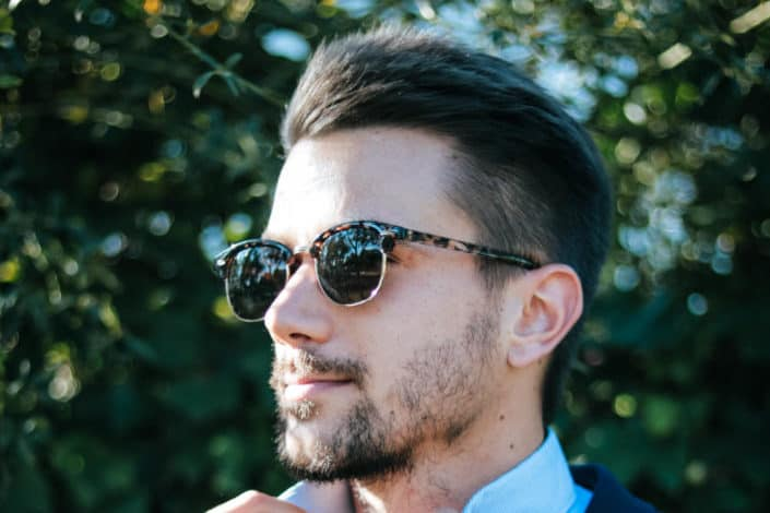 Best Mens Modern haircut - Long Comb Over Fade.jpeg