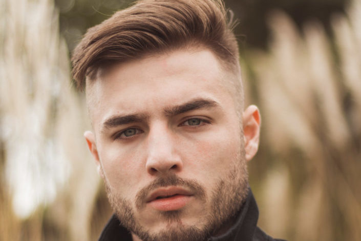 74 Modern Men S Haircuts Cool Styles This 2020