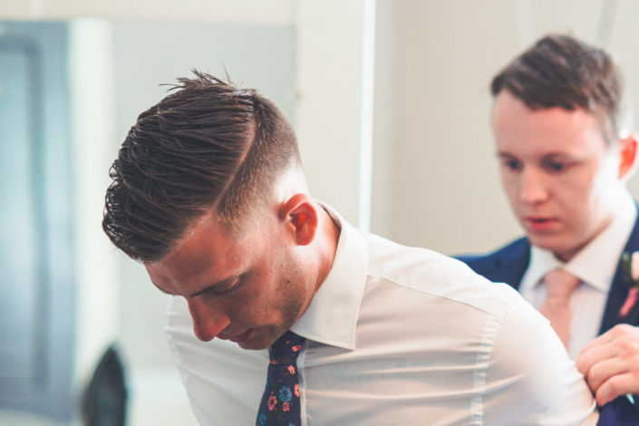 Best Modern Mens Haircut - Modern Pompadour + High Fade + Line in Hair.jpeg