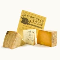 Best Retirement Gift Ideas for Men - The Original Gourmet Cheese Club (1)
