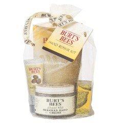 Best Small Gift Ideas - Burt's Bees Hand Repair Gift Set (1)