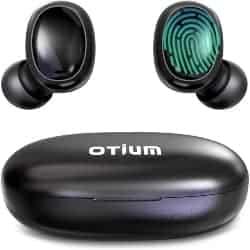 Best Small Gift Ideas - Otium Wireless Earbuds (1)