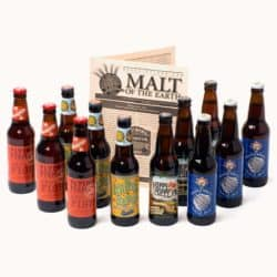 Best Retirement Gift Ideas for Men - The U.S. Microbrewed Beer Club