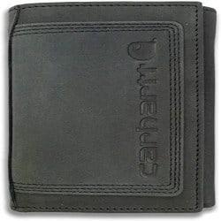 Cheap Birthday Gift Ideas - Carhartt Men's Trifold Wallet