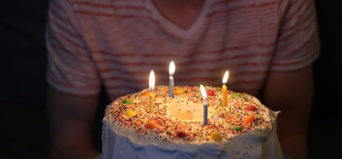 Cheap Gift Ideas - Cheap Birthday Gift Ideas.jpeg