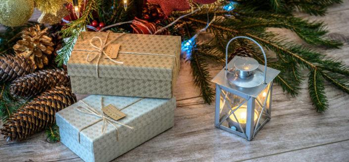 Cheap Gift Ideas - Cheap Christmas Gift Ideas.jpeg
