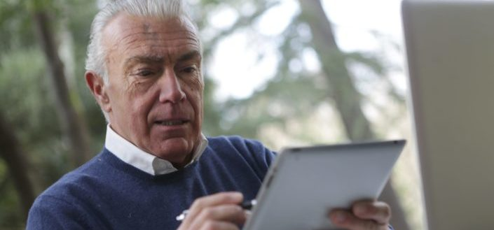Cheap Gift Ideas - Cheap Retirement Gift Ideas for Men.jpeg