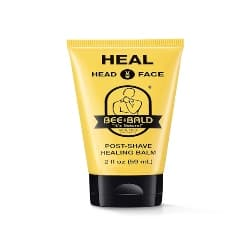 Cheap Groomsmen Gift Ideas - Post-Shave Healing Balm (1)