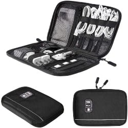 Universal Cable Organizer (1)