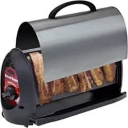 Cheap Retiremnt Gift Ideas - Smart Planet Bacon Nation Bacon Master
