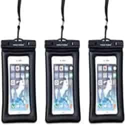 Cheap Small Gift Ideas - Universal Waterproof Phone Pouch