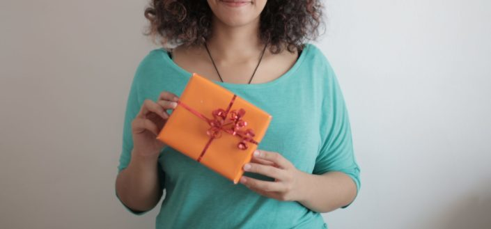 Cheap Small Gift Ideas for Men.jpeg