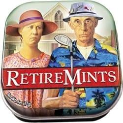Funny Retirement Gift Ideas for Men - RetireMints (1)