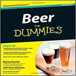 Groomsmen Beer Gift Ideas - Beer For Dummies
