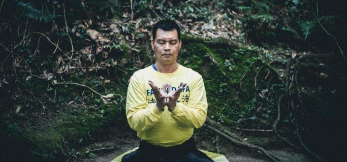 Morning Routine - Meditate.jpeg