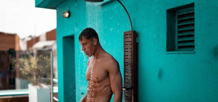 Morning Routine - Shower.jpeg