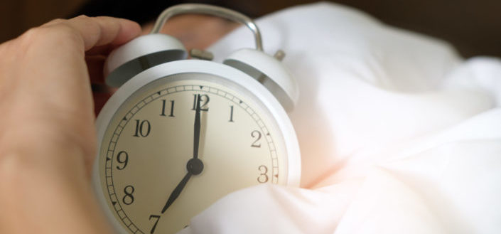 Morning Routine - Wake Up On Time… Skip The Snooze.jpeg