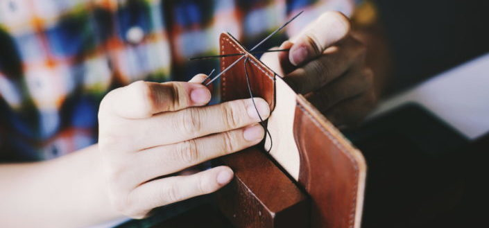 Retirement Gift Ideas for Men - DIY Retirement Gifts for Men.jpeg