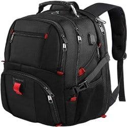 Travel Backpacks for Men (1)