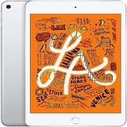Small Birthday Gift Ideas - Apple iPad mini (1)