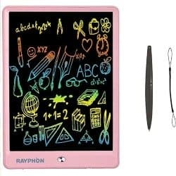 Small Christmas Gift Ideas - Drawing Tablet (1)